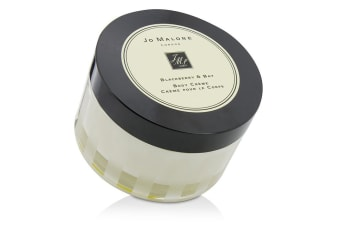 Jo Malone Blackberry & Bay Body Creme 175ml
