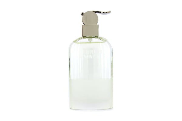Cerruti Image Eau De Toilette Spray (100ml/3.3oz)