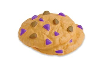 Soft'n Slo Squishies S1 Chocolate Chip Cookie