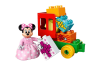 LEGO DUPLO Mickey & Minnie Birthday Parade (10597)