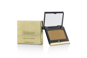 Kevyn Aucoin The Celestial Powder (New Packaging) - # Sunlight 4g