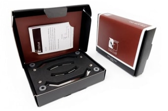 Noctua NM-AM4-UxS AMD AM4 Mounting Kit For NH-U14S, NH-U12S & NH-U9S
