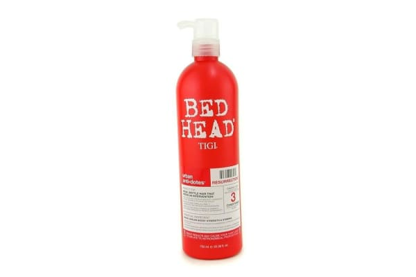 Tigi Bed Head Urban Anti+dotes Resurrection Conditioner (750ml/25.36oz)