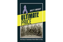 Ultimate Price - The Story of Australian Police Killed on Duty