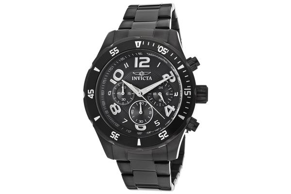 Invicta Men's Pro (INVICTA-12915)