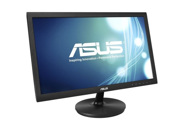 "ASUS 21.5"" 1920x1080 16:9 LED Monitor (VS228NE)"