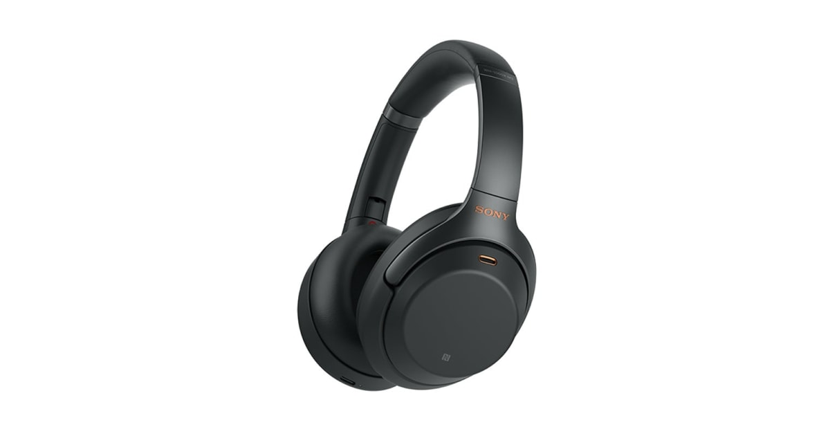 b6d03ce9e78 Headphones | Kogan.com