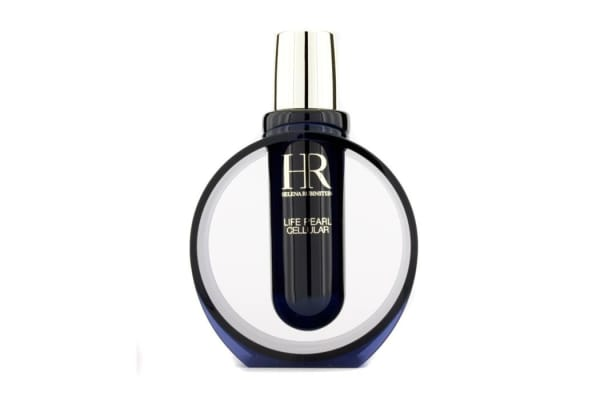 Helena Rubinstein Life Pearl Cellular - The Essence of Perfection (40ml/1.35oz)