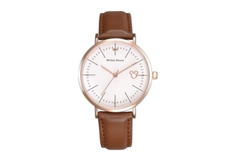 Select Mall Fashion Cute Watch Waterproof Watch Wrist Watch for Lady Girls Dress Casual Quartz Watches for Women-3