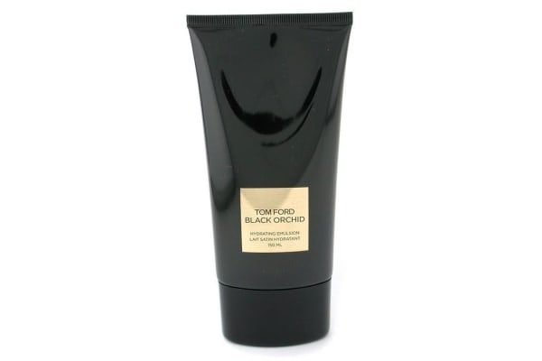 Tom Ford Black Orchid Hydrating Emulsion (150ml/5oz)