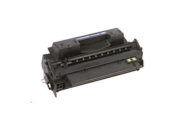 Generic 10A HP Compatible Toner Cartridge - 6K