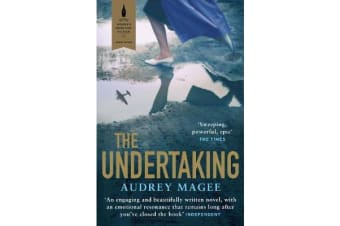 The Undertaking