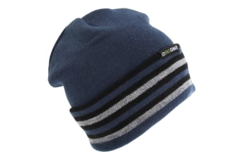 ProClimate Adults Unisex Thermal Hat (Blue)