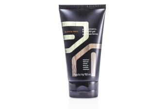 Aveda Men Pure-Formance Firm Hold Gel (Maximum Hold and Control) 150ml/5.1oz