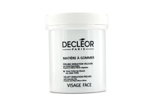 Decleor Velvet Sensation Peeling (Salon Size) (250ml/8.4oz)