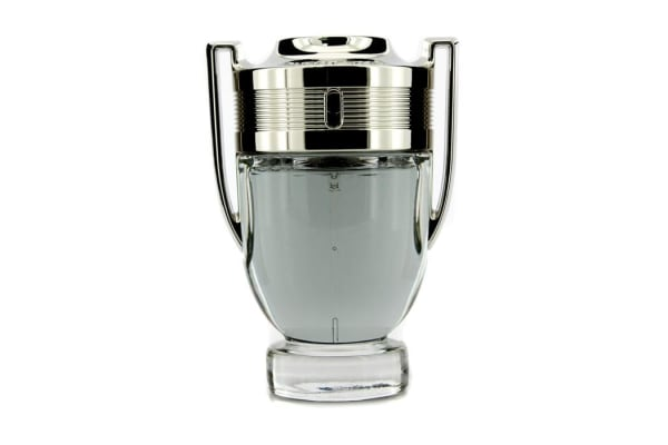 Paco Rabanne Invictus Eau De Toilette Spray (50ml/1.7oz)