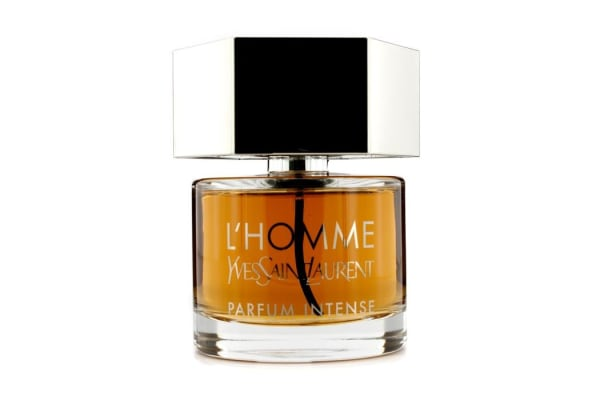 Yves Saint Laurent L'Homme Parfum Intense Spray (60ml/2oz)