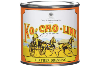 Carr & Day & Martin Ko-Cho-Line Leather Dressing Liquid (May Vary)