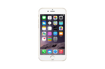 Apple iPhone 6 A1586 64GB Gold [Used Grade]