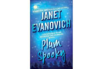 Plum Spooky - A Stephanie Plum Between the Numbers Novel