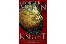 The Mystery Knight - A Graphic Novel