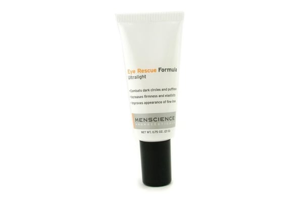 Menscience Eye Rescue Formula (21g/0.75oz)