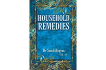 Household Remedies - Back to Basics