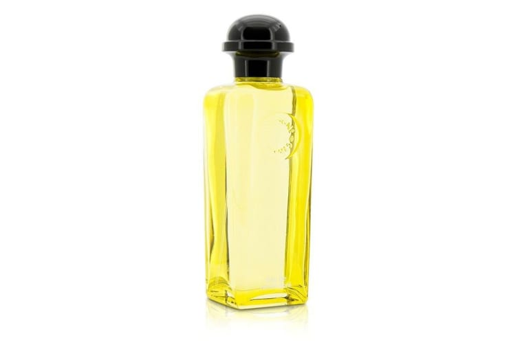 Hermes Eau De Neroli Dore Eau De Cologne Spray 100ml/3.3oz