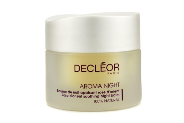 Decleor Aroma Night Rose D'Orient Soothing Night Balm (30ml/1oz)