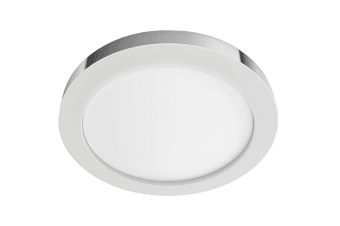 Philips Hue Adore Ceiling Lamp