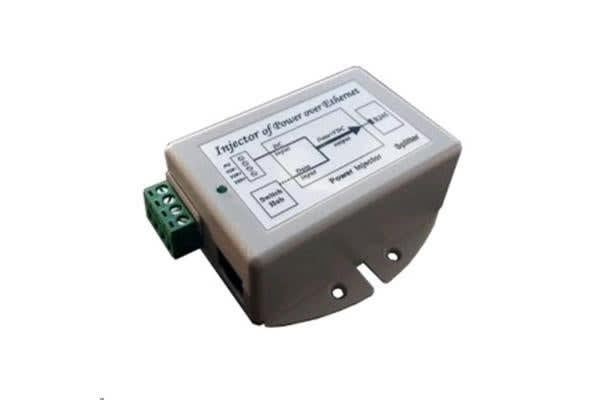 Tycon Systems TP-DCDC-1218 Tycon 9-36VDC In