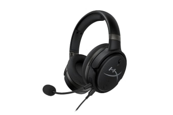 HyperX Cloud Orbit Gaming Headset for PC, PS4 & Xbox One, Nintendo Switch