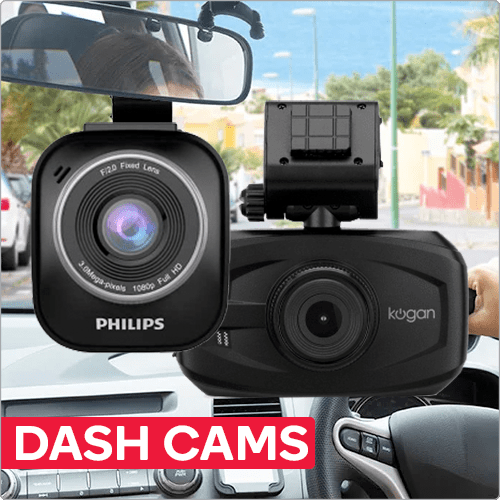 KAU-dashcams-department-tile