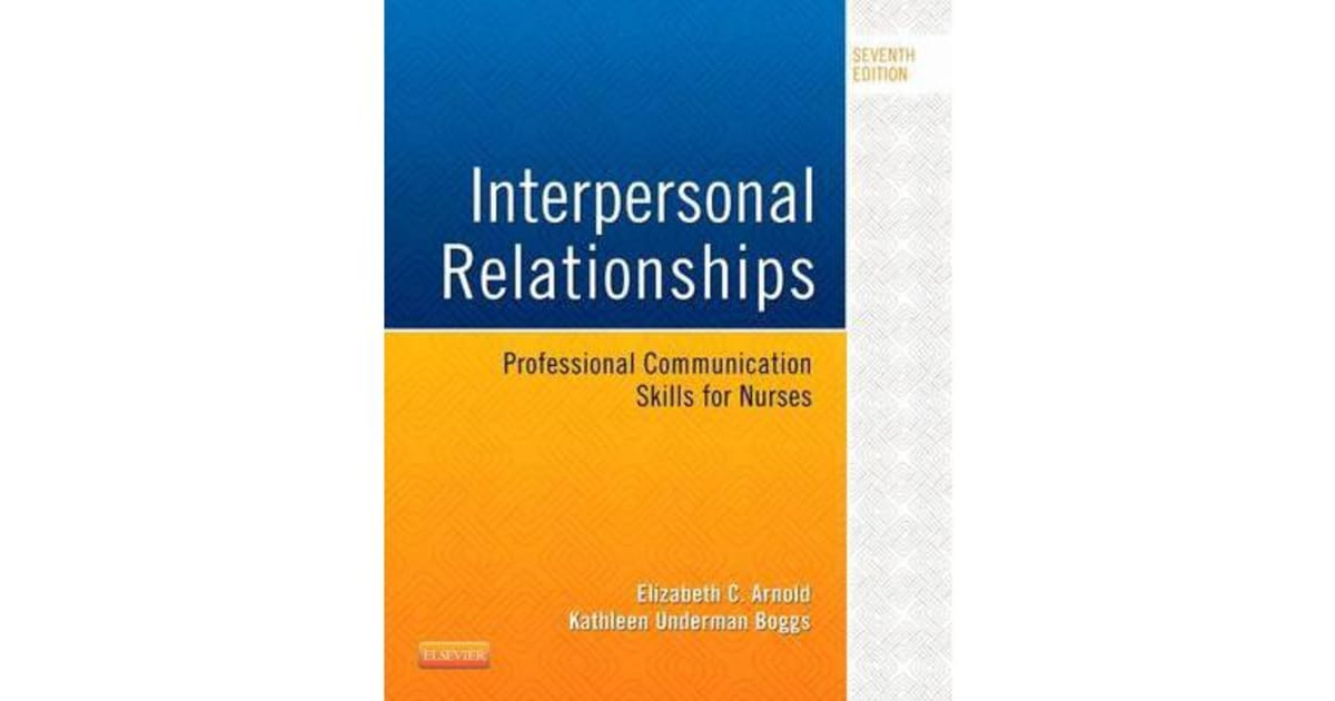 communication and professional relationships with children essay Good relationships are also often necessary if we hope to develop our careers after all, if your boss doesn't trust you, it's unlikely that he or she will consider you when a new position opens up we also need good working relationships with others in our professional circle.