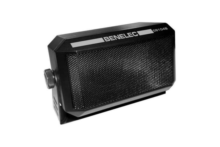 Premium Communication Extension Speaker