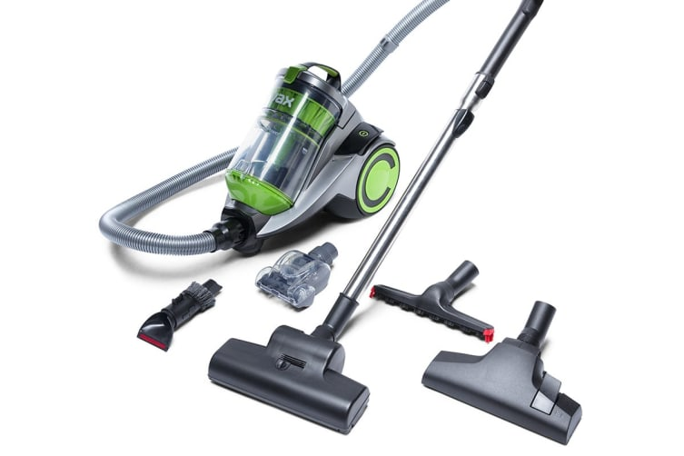 VAX Dynamo Power Total Home Vacuum Cleaner
