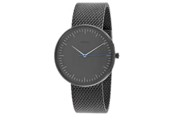 Fossil Men's Essentialist