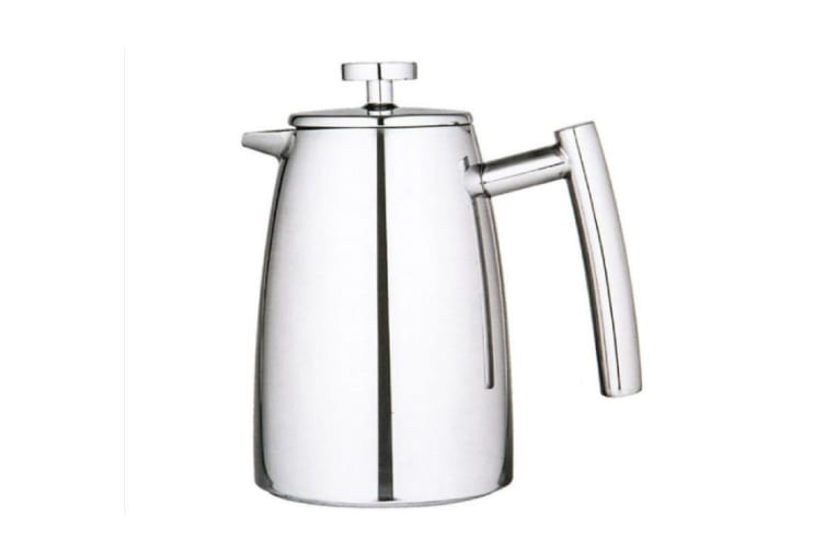 Avanti 3 Cup Insulated Twin Wall Coffee Plunger