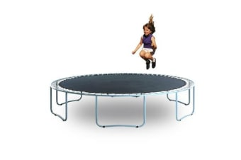 Replacement Trampoline Mat Round Outdoor 14FT