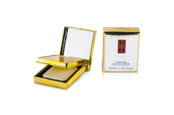 Elizabeth Arden Flawless Finish Sponge On Cream Makeup (Golden Case) - 02 Gentle Beige 23g