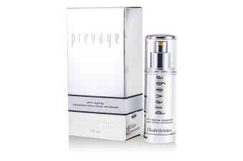 Prevage by Elizabeth Arden Anti-Aging Targeted Skin Tone Whitener 30ml