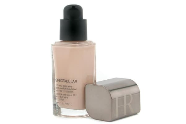 Helena Rubinstein Spectacular Foundation SPF10 - No. 22 Apricot (30ml/1.01oz)