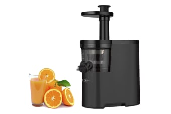 Healthy Choice Cold Press Slow Juicer