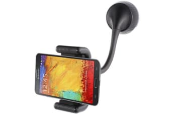 Bluetooth V3.0 Edr Smart Phone Holder Handsfree Speaker Charger Bt8112