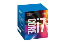Intel Kaby Lake Core i7 7700