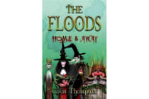 Floods 3 - Home And Away