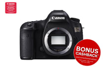 Canon EOS 5DS Manual & Support