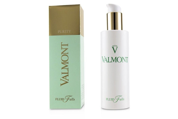 Valmont Purity Fluid Falls 150ml/5oz