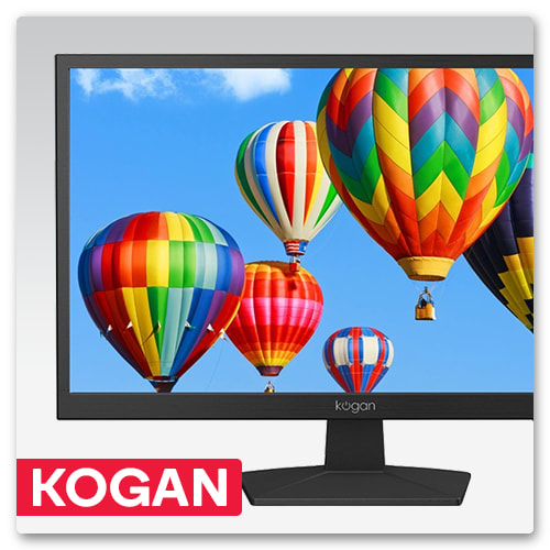 KAU-Kogan-Monitors-Category-Tile
