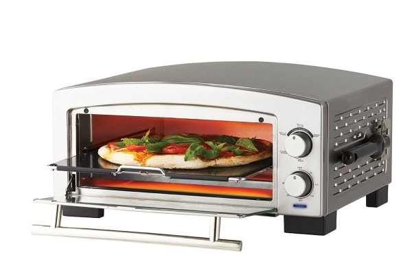 Russell Hobbs 5 Minute Pizza and Snack Oven (RHP300AU)